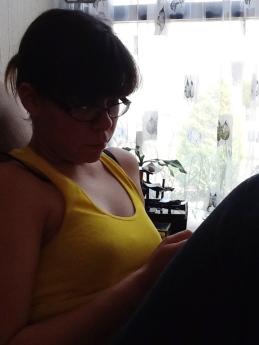 Vanessa Puga