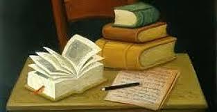 Libros sin lector