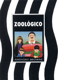 Zoológico A.Browne